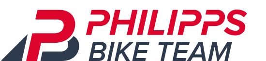 Philipps Bike Team Logo